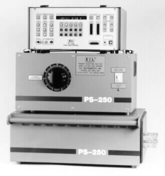 Picture of PS-250